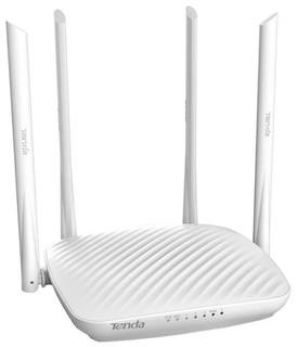 Wi-Fi роутер Tenda F9