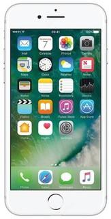 Смартфон Apple iPhone 7 32GB USA (Silver,Jett Black)