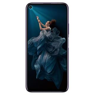 Смартфон Honor 20 Pro 8/256GB Blue