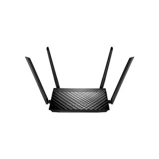 Wi-Fi роутер ASUS RT-AC58U V3 (90IG0540-BO9460)