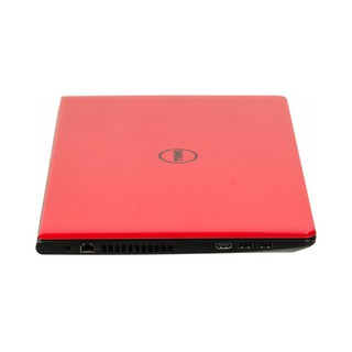 Ноутбук Dell Inspiron 3567 (i3-6006U/4GB/1TB/15,6)
