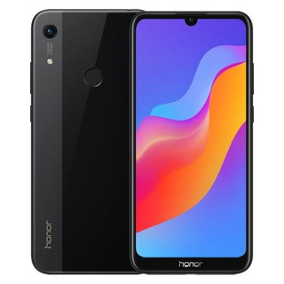 Смартфон Honor 8A 2/32GB