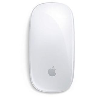 Apple Magic Mouse 2 White   A30