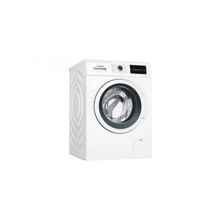 Стиральная машина Bosch WAJ2018 8 кг Есть Белый