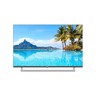 Artel UA43H1400 FHD Android TV