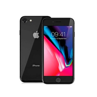 Смартфон Apple iPhone 8 64 ГБ Space Gray