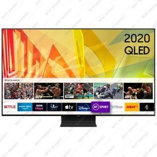 Телевизор SAMSUNG 75Q95T NEW 2020 VIETNAM