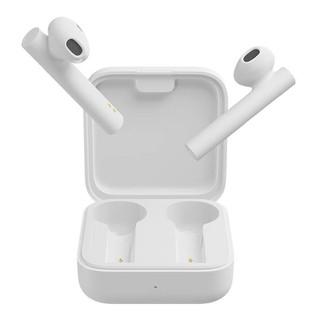 Беспроводные наушники Xiaomi Mi True Wireless Earphones 2 Basic l BAS