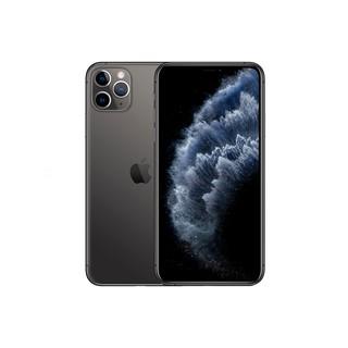 Смартфон Apple iPhone 11 Pro Max 512 ГБ Space Grey
