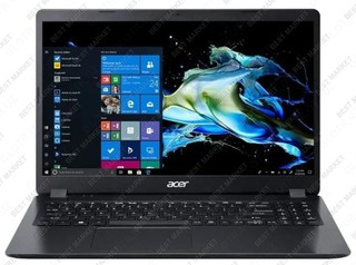 """Ноутбук Acer Extensa 15 EX215-51G Intel Core i5- 10210U/ 4096MB DDR4 /SSD 256Gb NVMe/ Video nVidia Geforce MX230 2Gb DDR5/ 15,6"""" FullHD (1920x1080) LED LCD"""