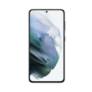Samsung Galaxy S21 Plus 8/256Gb Black