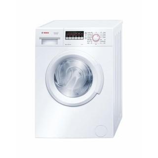 Стиральная машина Bosch WAB20262ME 6 кг Нет Белый