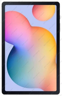 Планшет Samsung Galaxy Tab S6 Lite 10.4 64Gb