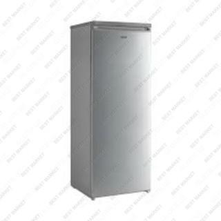 Холодильник ARTEL HS 293RN, стальной