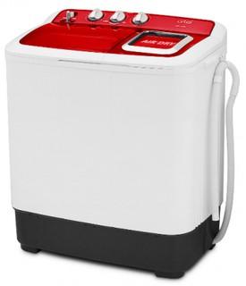 Стиральная машина Artel TE60L Red