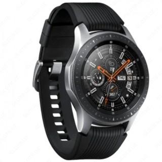 Умные часы Samsung Galaxy Watch 42 mm