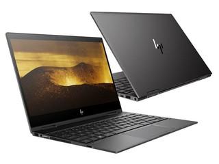 "Ультрабук HP ENVY 13 x360/13.3""/RAM 8GB/256GB SSD"