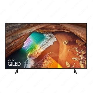 Телевизор Samsung 55Q60RA Quantum HDR 4K UHD Smart QLED TV