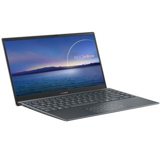 "Ноутбук ASUS ZenBook 13 UX325JA (/13.3""/1920x1080) i5-1035g1 8/256"