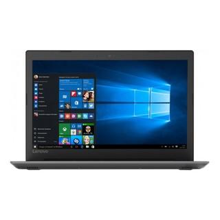 """Ноутбук Lenovo Ideapad 330 / Celeron N4000 / DDR4 4GB / HDD 1000GB / 15.6"""" HD LED / Gray IP330"""