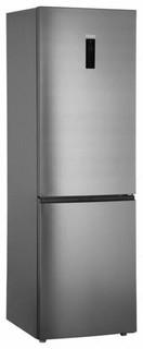 Двухкамерный Холодильник Haier C2F636CFFD