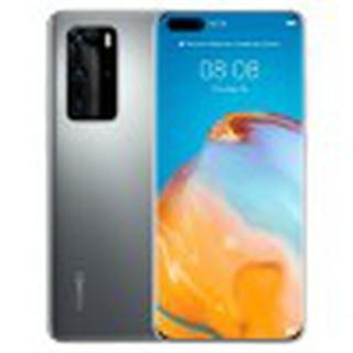 Huawei P40 Pro 8/256GB, Silver Frost