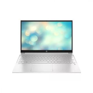Ноутбук HP Pavilion 2W2D6EA