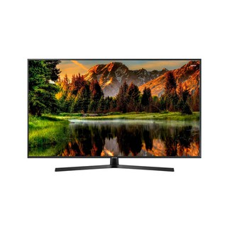 Телевизор Samsung ART UE65NU7400U