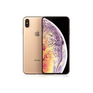 Смартфон Apple iPhone Xs Max 512ГБ Gold