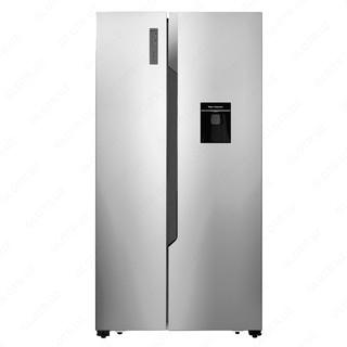 Холодильник Side-by-Side Artel ART-SB514 S In
