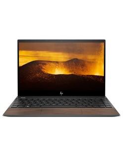 Ультрабук HP Envy 13-AQ1009UR (8RU71EA)