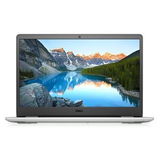 Ноутбук DELL Inspiron 15 3505 (ISPN-15-3000/AMD/8GB)
