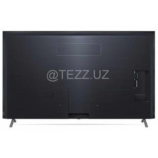 Телевизор LG 65NANO966
