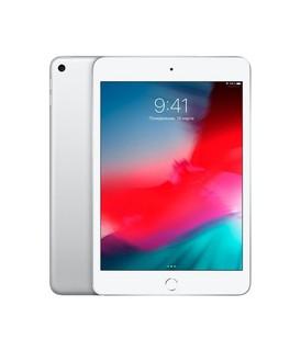 Apple iPad 7 4G 32GB 2019, Silver