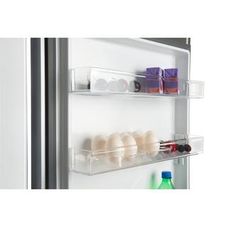 Холодильник Haier C2F537CSG