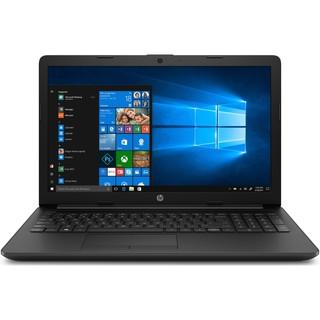 Ноутбук HP 15-db0393ur (6LC08EA)
