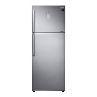 Холодильник Samsung RT46K6360