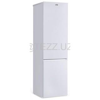 Холодильник Artel HD 345RN (S) (Белый)