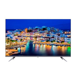 Телевизор Shivaki US50H3303