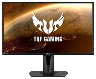 Монитор игровой ASUS TUF Gaming VG27AQ 27