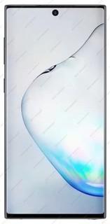 Смартфон Samsung Galaxy Note 10 8/256GB