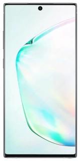 Смартфон Samsung Galaxy Note10+ 12/256GB Гарантия 1 месяц.