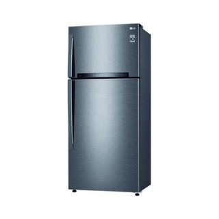 Холодильник LG GN-H702 HMHU