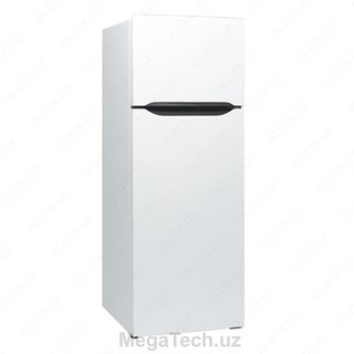 Холодильник Artel HD 395 FWEN