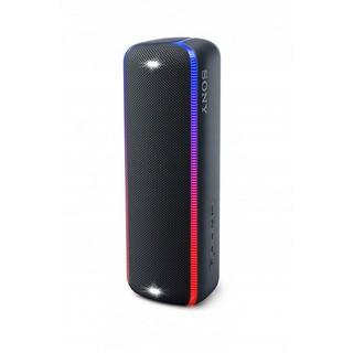 Портативная колонка Sony SRS-XB32 l S