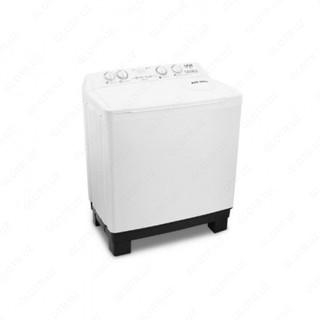 Стиральная машина полуавтомат SHIVAKI TС100P (10 кг) белый