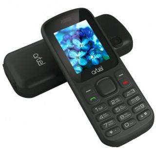 Мобильный телефон Artel G5 BLACK