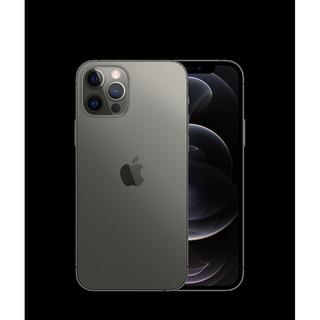 Смартфон Apple iPhone 12 Pro Max 128 ГБ Graphite