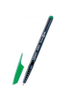 Ручка шариковая Green Dark
