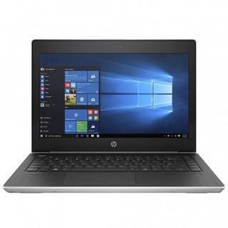 Ноутбук HP ProBook 430 G5 Core i3 8130U/13.3″ HD LED/DDR4 4Gb/128Gb SSD/DVD нет/Intel UHD Graphics 620